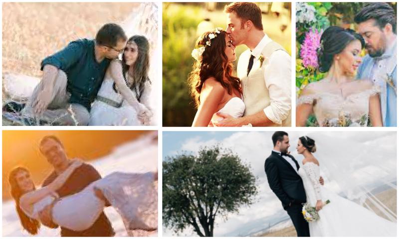 En Güzel Düğün Fotoğrafçısı