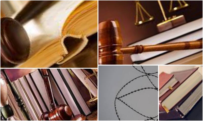 Boşanma Avukatı Ne Zaman Gerekir?