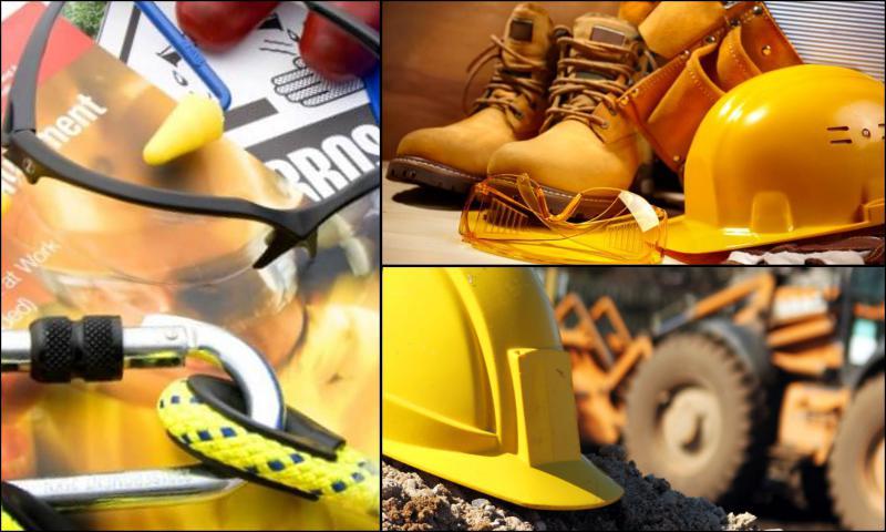 OHSAS 18001 İş Güvenliği Yönetim Sistemi nedir
