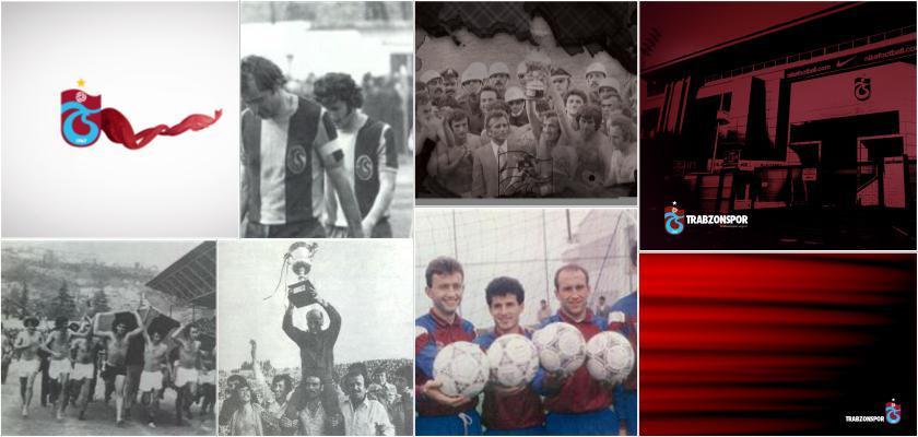 Trabzon ve Trabzonspor