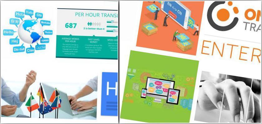 Reklam ve Katalog Tercümesi Nasıl Yapılır?