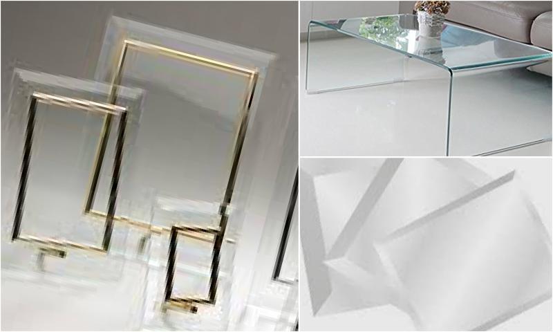 Bizote Cam Ayna Sistemleri Nedir?