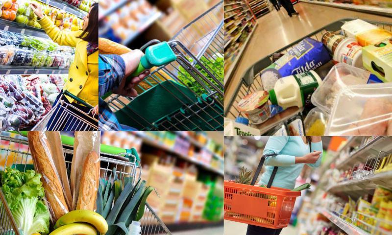 Alışverişte Tasarruf Nasıl Yapılır?