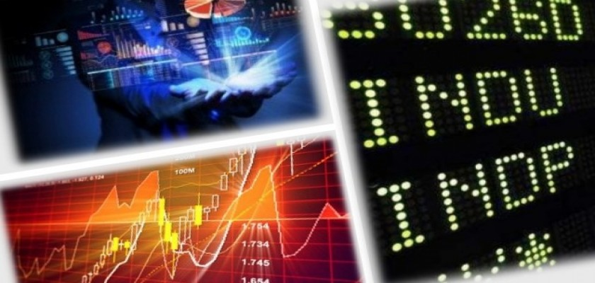 Borsadaki Yasal Süreci Geçemeyen ve Yetkileri Olmayan Şirketlere Dikkat