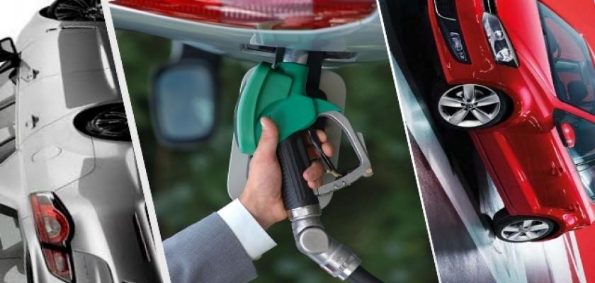 Dizel ve Benzinli Araç Farklılıkları