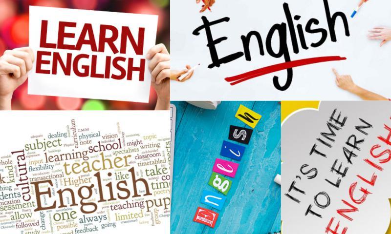 Kanada Dil Okulu Eğitimleri