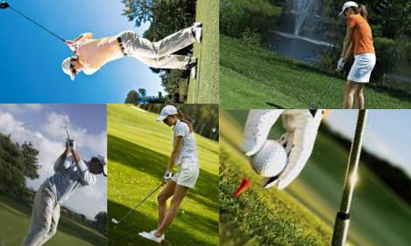 Türkiye'de Golf Sporu ve Golf Nerede Oynanabilir