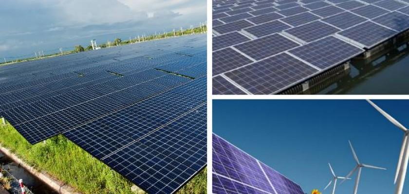 Güneş Enerjisinin Üstünlükleri