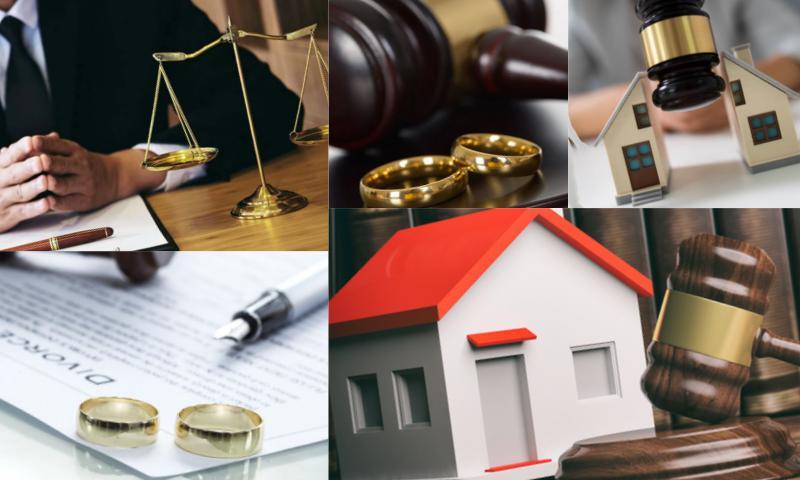 Boşanma Avukatı Mersin Şehrinde Var mıdır?