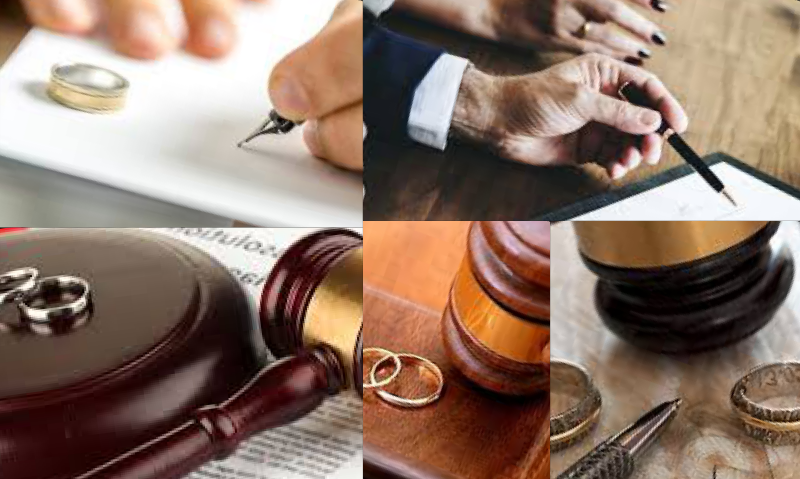 İcra ve İflas Hukuku Nedir?