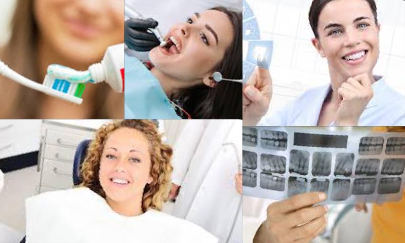 Diş Kliniği Seçiminde Nelere Dikkat Edilmelidir?