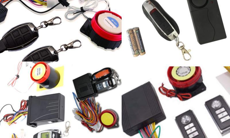 Motor Alarmı Nedir? Ne İşe Yarar?