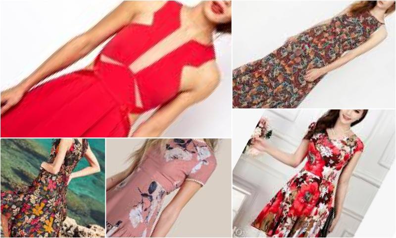 Özel Tasarım Kıyafet Siteleri