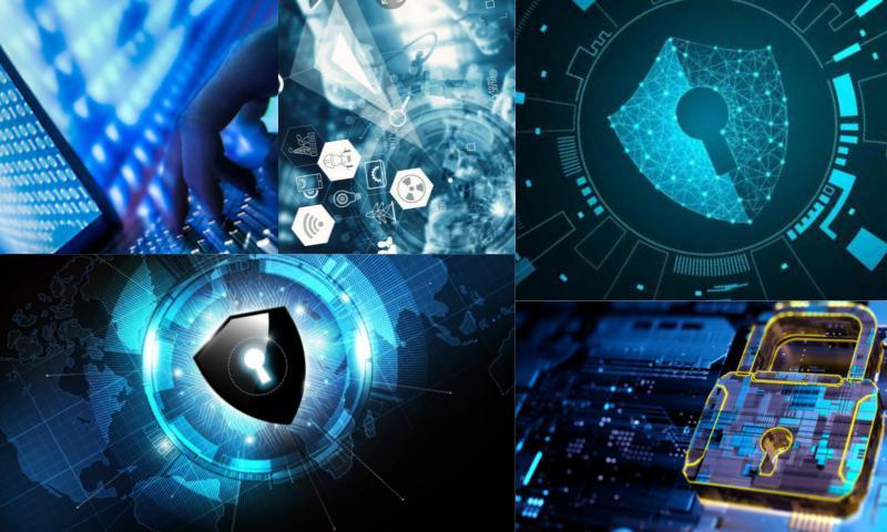Siber Güvenlik Eğitimi Nasıl Alınır?