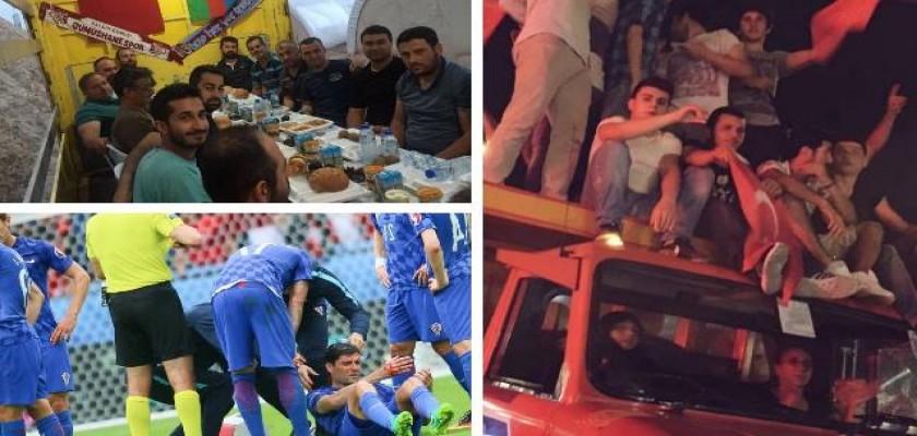 'Trabzon Habercisi' Sitesinin Farkı Nedir?