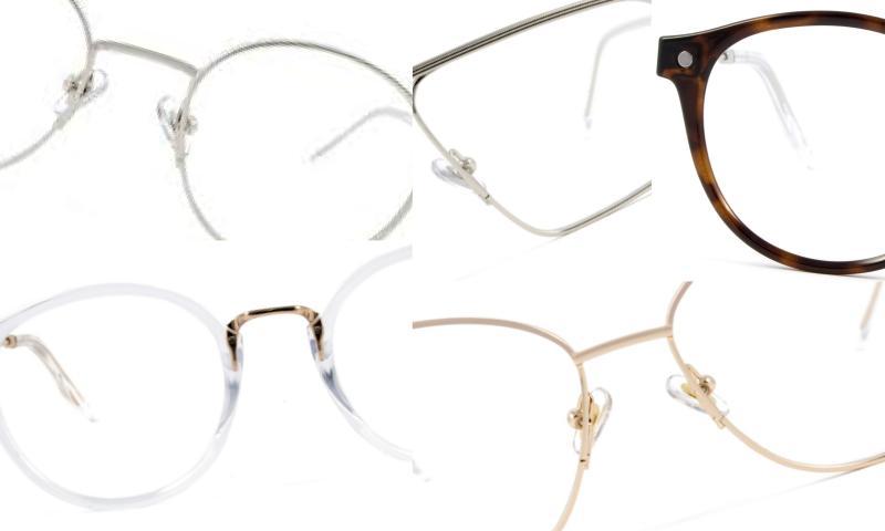 Hoya Gözlük Camı Fiyatları Uygun Mudur?