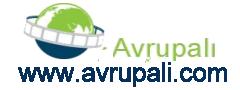 Avripali.com Logo